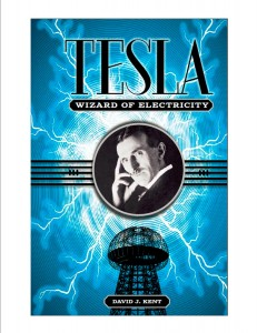 Tesla book cover from CB 3-7-13