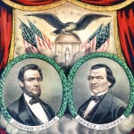 On Lincoln's Side