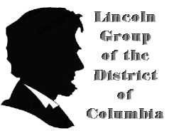 Lincoln Group of DC